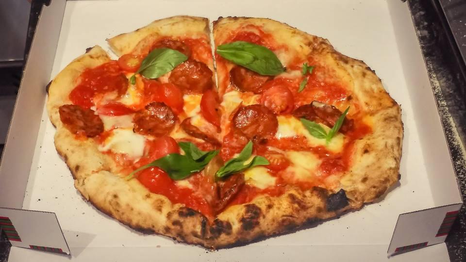 dublin-pizza-company