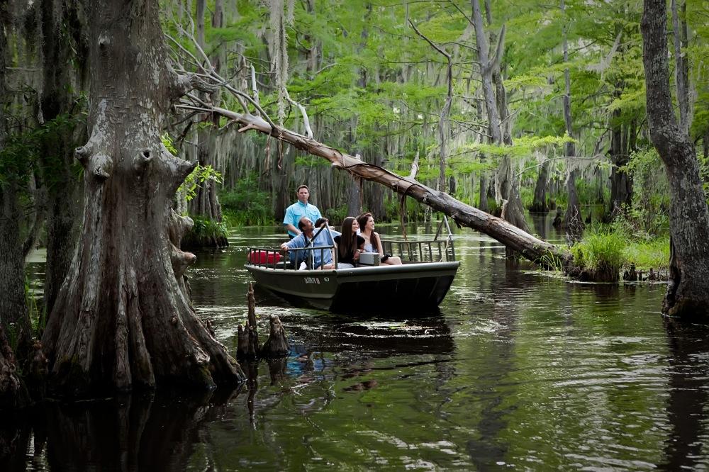Cajun_Encounters_Swamp_006