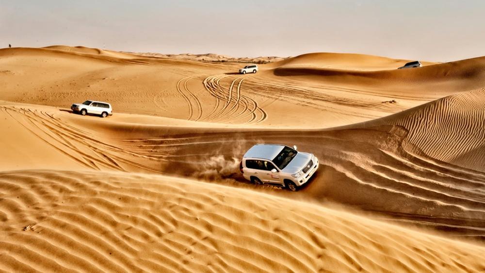 Dubai19072018.jpg